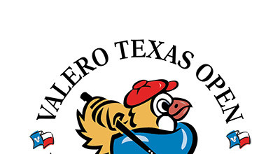 tools-birdies-for-charity-logo