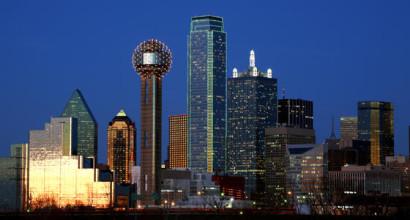 DallasFortWorthSociety-Dallas-skyline-night560x310_singleImage