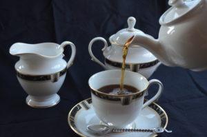 neales-tea