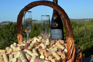 neales-wine