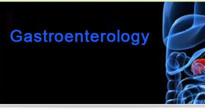 gastroenterology_header