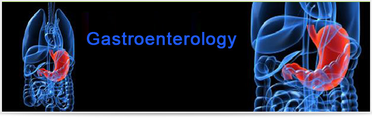 Gastroenterology Talk : chromosome18