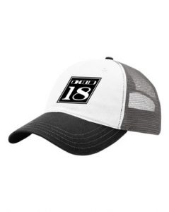 Richardson Trucker Hat